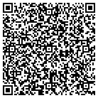 QR-код с контактной информацией организации АБСОЛЮТ МАГАЗИН, ООО