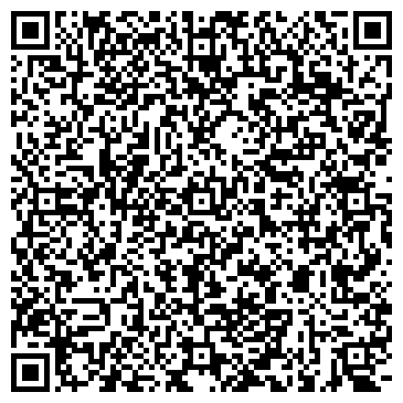 QR-код с контактной информацией организации ЛОТТА ОБУВНОЙ САЛОН, ООО
