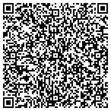 QR-код с контактной информацией организации НАЙТ РЕЛ ОБУВНОЙ САЛОН ФУРСОВА, ЧП