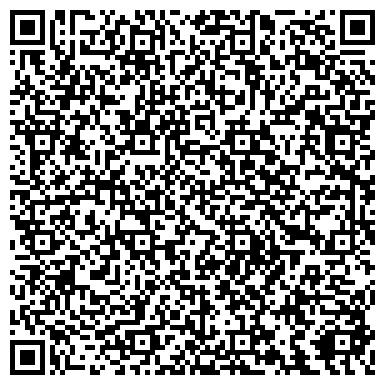 QR-код с контактной информацией организации ЭКОНОМИКА-НОВОСИБИРСК РОССИЙСКО-АМЕРИКАНСКОЕ СП