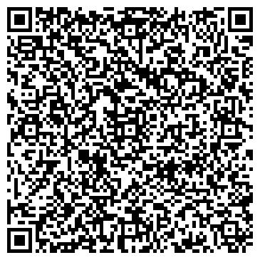 QR-код с контактной информацией организации SANETTA МАГАЗИН ООО СОЛОНЕЦ