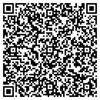 QR-код с контактной информацией организации ПИОНЕР, ЗАО