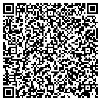 QR-код с контактной информацией организации RICHTOYS