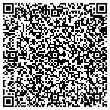 QR-код с контактной информацией организации № 2 ДЕТСКАЯ МОЛОЧНАЯ КУХНЯ МУЗ