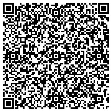 QR-код с контактной информацией организации № 31 ПОЛИКЛИНИКА МОЛОЧНАЯ КУХНЯ МУЗ