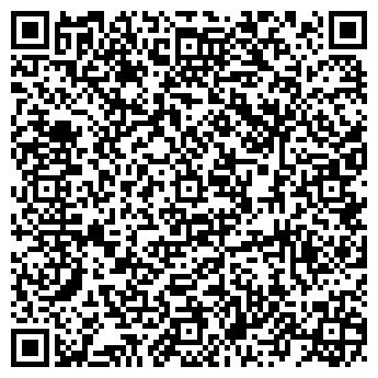 QR-код с контактной информацией организации ВИДЕОКОМ-СЕРВИС ЧТПУП