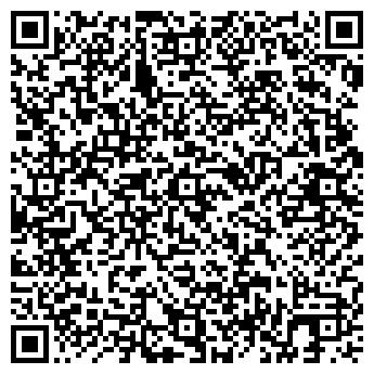 QR-код с контактной информацией организации МИР ЧАСОВ, ЧП