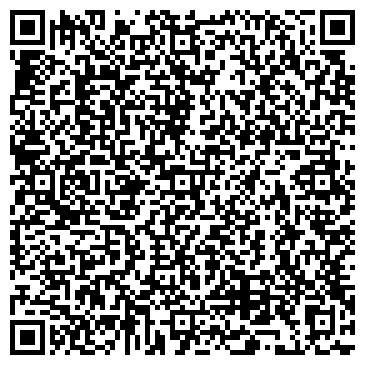 QR-код с контактной информацией организации ПОДАРКИ В ЛЮБУЮ ПОГОДУ