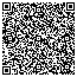 QR-код с контактной информацией организации ВИТОЛИТ НПСА