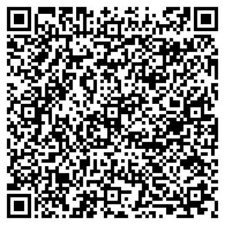 QR-код с контактной информацией организации ИЛИЯ