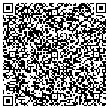 QR-код с контактной информацией организации ТРОИЦКАЯ КАМВОЛЬНАЯ ФАБРИКА, ОАО