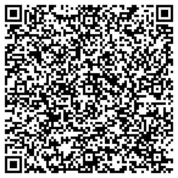 QR-код с контактной информацией организации БРИГАДА СЕТЬ МАГАЗИНОВ, ООО