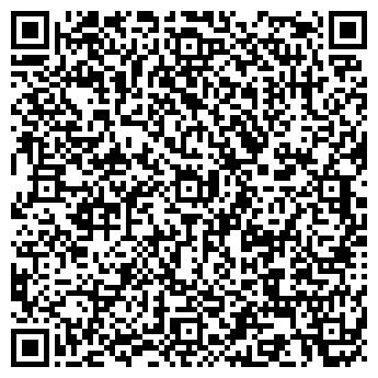QR-код с контактной информацией организации ПЕРЧАТКИ СУМКИ РЕМНИ