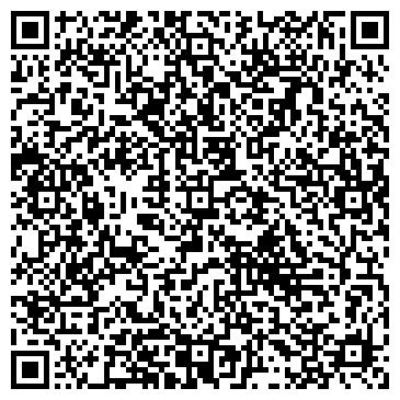 QR-код с контактной информацией организации ВЫЧИСЛИТЕЛЬНАЯ ТЕХНИКА И ИНФОРМАТИКА РУП