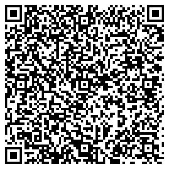 QR-код с контактной информацией организации ЗОЛОТОЙ ГЕКТАР, ООО