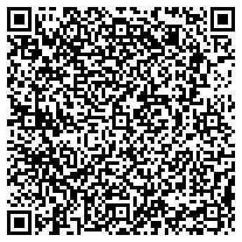 QR-код с контактной информацией организации КАПАЕВА О. Н., ЧП