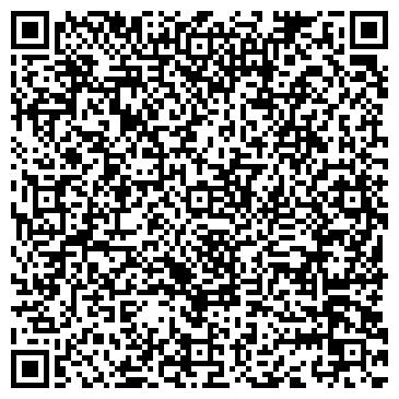 QR-код с контактной информацией организации КАРАТ МАГАЗИН СПОРТКУЛЬТТОРГ, ООО