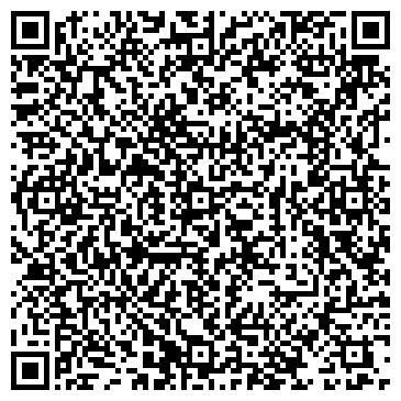 QR-код с контактной информацией организации ЛИМЭКС РЕПНИКОВ Л. К., ЧП