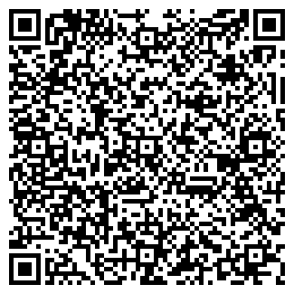 QR-код с контактной информацией организации МАГИС-Ф