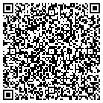 QR-код с контактной информацией организации СОФТ-ПАППЕРИ-ТРЕЙД, ООО