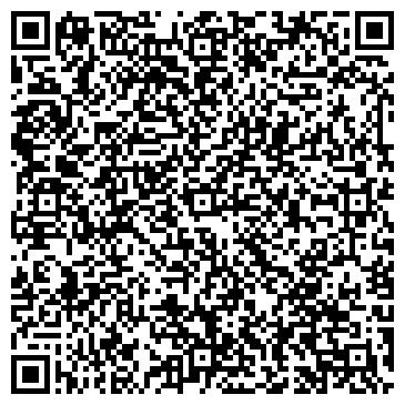 QR-код с контактной информацией организации ТОРГОВОЕ ПРЕДПРИЯТИЕ ВЛАДА