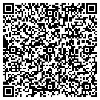QR-код с контактной информацией организации УМТС СО РАН