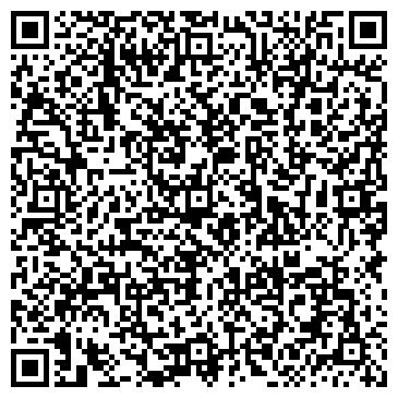 QR-код с контактной информацией организации ХОЗТОВАРЫ И СТРОЙМАТЕРИАЛЫ МАГАЗИН БИТ, ООО
