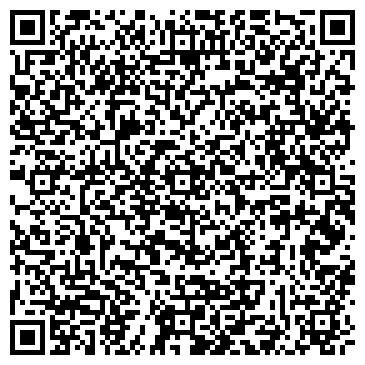 QR-код с контактной информацией организации ХОЗЯЙСТВЕННЫЕ ТОВАРЫ, ООО