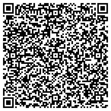 QR-код с контактной информацией организации ХОЗЯЙСТВЕННЫЙ МАГАЗИН ГОУПУ-62