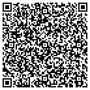 QR-код с контактной информацией организации НЕДОРОГОЙ МАГАЗИН, ЧП