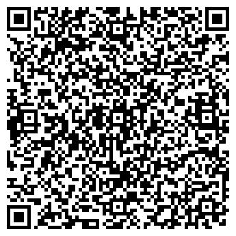 QR-код с контактной информацией организации СТЕНОВЫЕ ПАНЕЛИ