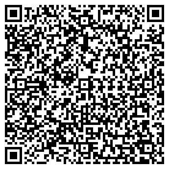 QR-код с контактной информацией организации ABM COMPLEX