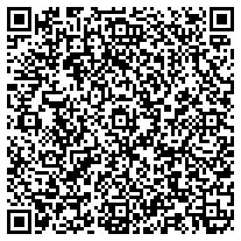 QR-код с контактной информацией организации СБТ ИНСТРУМЕНТЫ, ООО
