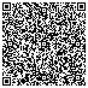 QR-код с контактной информацией организации СПОРТЛЭНД СПОРТИВНЫЙ СУПЕРМАРКЕТ, ООО