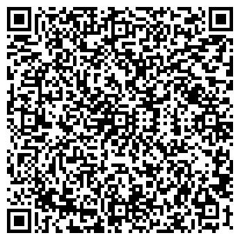 QR-код с контактной информацией организации ФИРМА СТАРТ