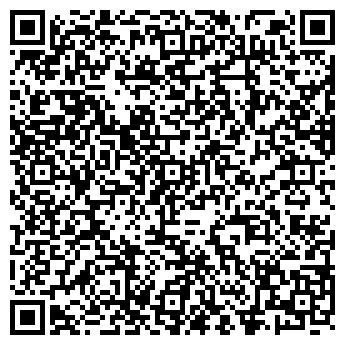 QR-код с контактной информацией организации ГОРИСПОЛКОМ Г.ПОЛОЦКИЙ