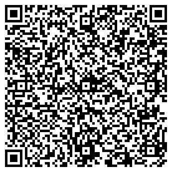 QR-код с контактной информацией организации РЯБЧЕНКО М. А., ЧП
