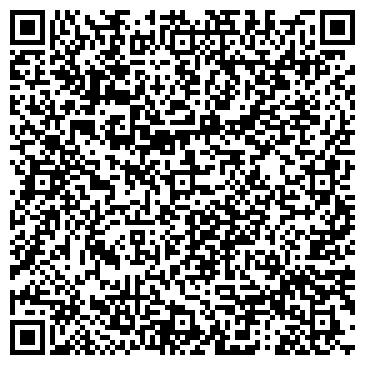 QR-код с контактной информацией организации СЭКОНД ХЭНД СВИНЦОВА, ЧП