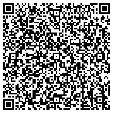 QR-код с контактной информацией организации КОМИССИОННЫЙ МАГАЗИН, ЧП