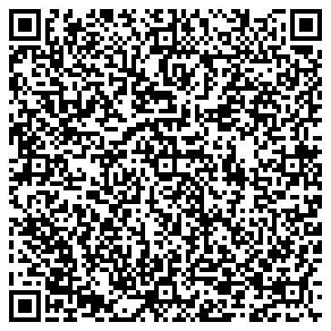QR-код с контактной информацией организации СКИМЕН СПРАВКА-СЧЕТ, ООО