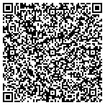 QR-код с контактной информацией организации МАРГАРИТА СВАДЕБНЫЙ САЛОН