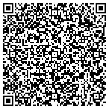 QR-код с контактной информацией организации НЕВЕСТА САЛОН ВЭЛСИ, ООО