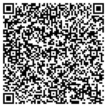 QR-код с контактной информацией организации ВЛАДИМИРСКАЯ СЛОБОДА