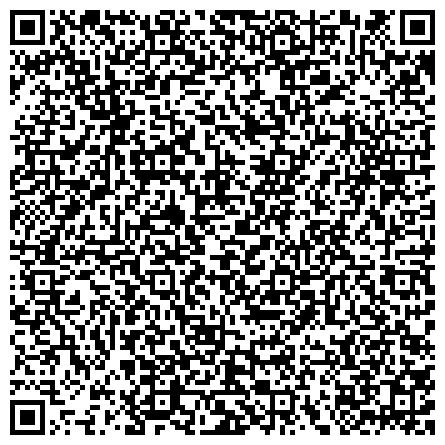 QR-код с контактной информацией организации ИЗДАТЕЛЬСТВО СТАНДАРТОВ ИПК ТЕРРИТОРИАЛЬНЫЙ ОТДЕЛ РАСПРОСТРАНЕНИЯ НОРМАТИВНО-ТЕХНИЧЕСКОЙ И НАУЧНО-ТЕХНИЧЕСКОЙ ИНФОРМАЦИИ № 13