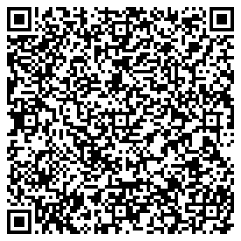 QR-код с контактной информацией организации НОВОСИБИРСККНИГА № 19
