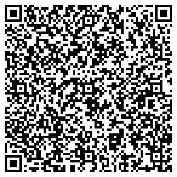 QR-код с контактной информацией организации СИБИРСКИЙ ДОМ КНИГИ, ООО