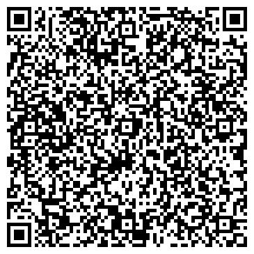 QR-код с контактной информацией организации УЧЕБНИКИ КОМПАНИЯ НОНКИН, ООО