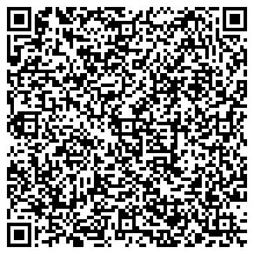 QR-код с контактной информацией организации ЦЕНТР УЧЕБНОЙ ЛИТЕРАТУРЫ-2