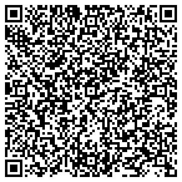 QR-код с контактной информацией организации НОВОСИБИРСКИЙ УЧЕБНЫЙ КОЛЛЕКТОР, ОАО