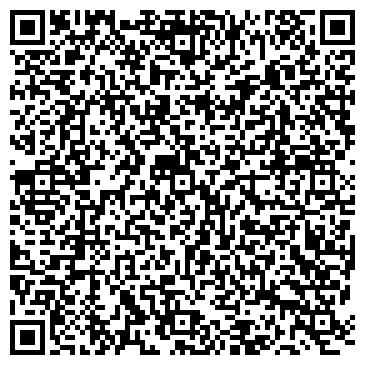 QR-код с контактной информацией организации АНГЛИЙСКИЕ ИНТЕРЬЕРЫ